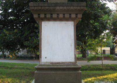 Tiszaroff I.vh emlékmű 2008.08.21. küldő-Kályhás (9)