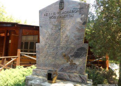 Tiszaszentmárton világháborús emlékmű 2016.05.23. küldő-kalyhas (4)