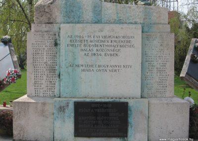 Tiszavasvári világháborús emlékmű 2009.04.09.küldő-kalyhas (2)