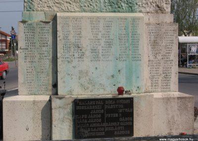 Tiszavasvári világháborús emlékmű 2009.04.09.küldő-kalyhas (8)