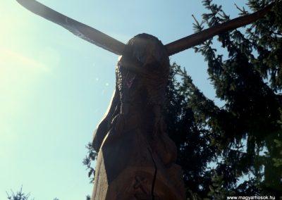Tivadar világháborús emlékmű 2016.09.27. küldő-kalyhas (2)