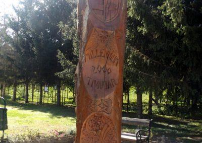 Tivadar világháborús emlékmű 2016.09.27. küldő-kalyhas (3)