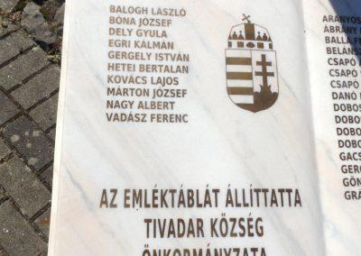 Tivadar világháborús emlékmű 2016.09.27. küldő-kalyhas (5)