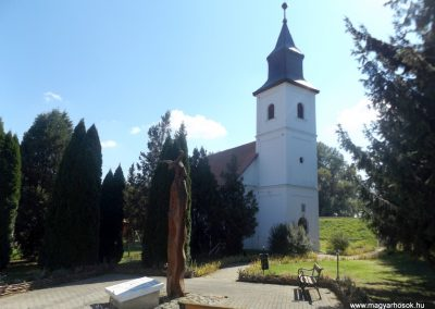 Tivadar világháborús emlékmű 2016.09.27. küldő-kalyhas (7)