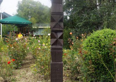 Tokaj világháborús emlékmű 2014.08.17. küldő-kalyhas (10)