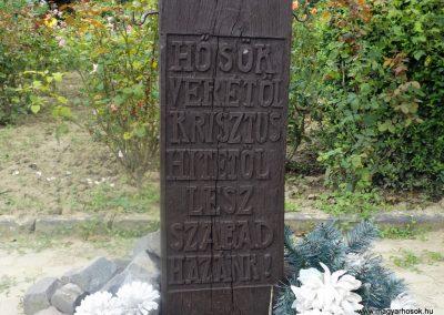Tokaj világháborús emlékmű 2014.08.17. küldő-kalyhas (11)