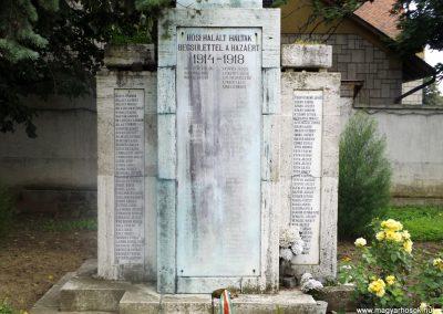 Tokaj világháborús emlékmű 2014.08.17. küldő-kalyhas (3)