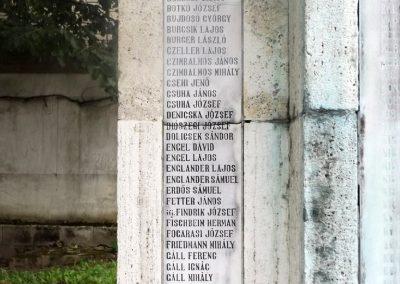 Tokaj világháborús emlékmű 2014.08.17. küldő-kalyhas (4)