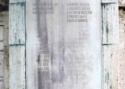 Tokaj világháborús emlékmű 2014.08.17. küldő-kalyhas (5)