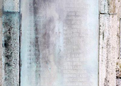 Tokaj világháborús emlékmű 2014.08.17. küldő-kalyhas (6)