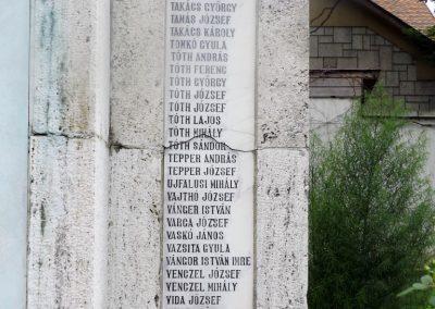 Tokaj világháborús emlékmű 2014.08.17. küldő-kalyhas (7)