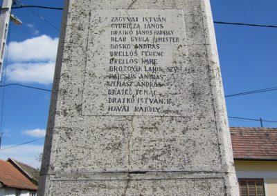 Tolmács I.világháborús emlékmű 2012.04.25. küldő-kalyhas (8)