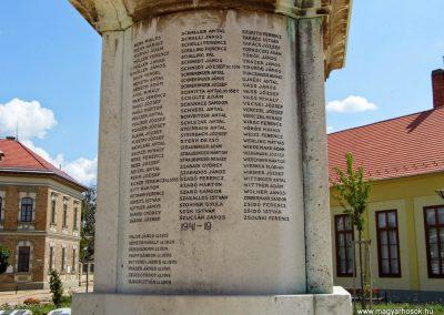 Tolna I. világháborús emlékmű 2014.07.13. küldő-Méri (9)