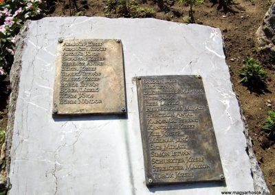 Tolna II. világháborús emlékmű 2014.07.13. küldő-Méri (4)