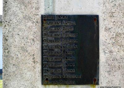 Tolna-Mözs világháborús emlékmű 2014.07.14. küldő-Méri (3)