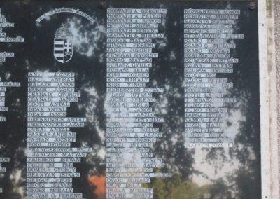 Tompa világháborús emlékmű 2011.08.17. küldő-kalyhas (10)