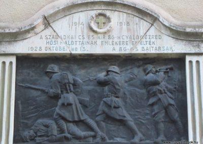 Tompa világháborús emlékmű 2011.08.17. küldő-kalyhas (5)