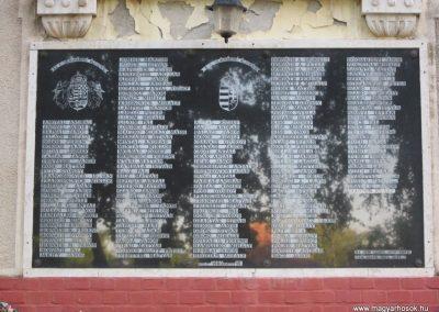 Tompa világháborús emlékmű 2011.08.17. küldő-kalyhas (6)