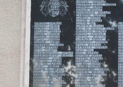Tompa világháborús emlékmű 2011.08.17. küldő-kalyhas (8)
