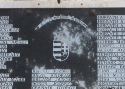 Tompa világháborús emlékmű 2011.08.17. küldő-kalyhas (9)