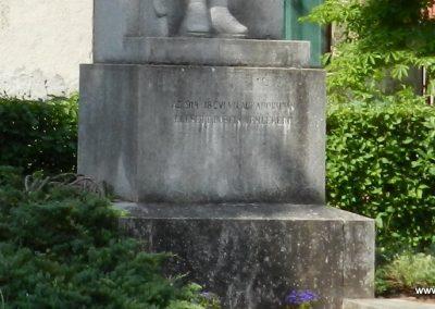 Tordas I. világháborús emlékmű 2015.05.18. küldő-Huber Csabáné (3)