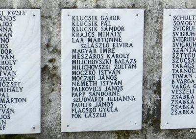 Tordas II. világháborús emlékmű 2015.05.18. küldő-Huber Csabáné (3)