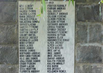 Torja hősi emlékmű 2009.08.21.küldő-Ágca (4)