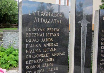 Tornaszentandrás világháborús emlékmű 2014.06.15. küldő-kalyhas (3)