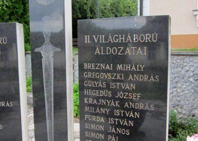 Tornaszentandrás világháborús emlékmű 2014.06.15. küldő-kalyhas (5)