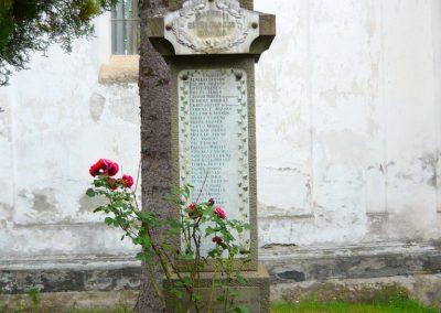 Torockó világháborús emlékmű 2011.06.19. küldő-Sümec (1)