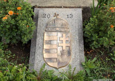 Torockó világháborús emlékmű 2017.07.27. küldő-kalyhas (4)
