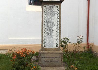 Torockó világháborús emlékmű 2017.07.27. küldő-kalyhas (5)