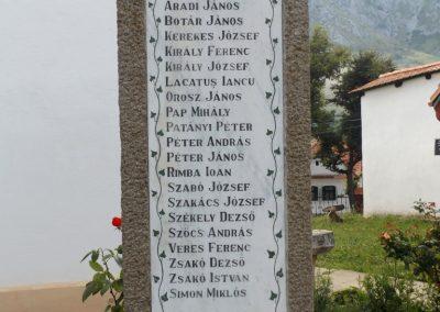 Torockó világháborús emlékmű 2017.07.27. küldő-kalyhas (7)