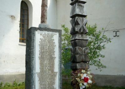 Torockószentgyörgy világháborús emlékmű 2011.06.19. küldő-Sümec (2)