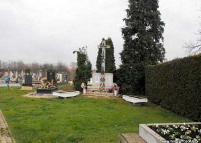 Torony világháborús emlékmű 2014.11.18. küldő-gyurkusz