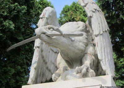 Torvaj világháborús emlékművek 2013.08.23. küldő-kalyhas (5)
