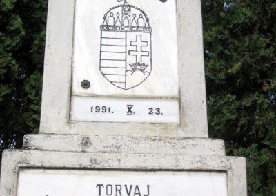 Torvaj világháborús emlékművek 2013.08.23. küldő-kalyhas (8)