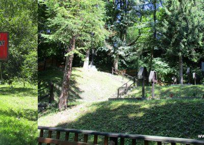 Tymbark I. világháborús temető 2016.07.21. küldő-Gyurkusz (10)