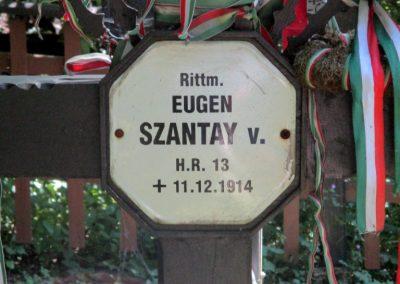 Tymbark I. világháborús temető 2016.07.21. küldő-Gyurkusz (6)