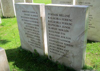 Vác II. világháborús emlékmű 2014.07.19. küldő-Emese (10)