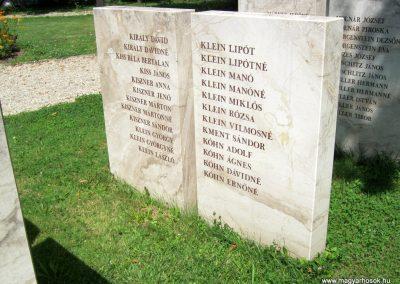Vác II. világháborús emlékmű 2014.07.19. küldő-Emese (11)