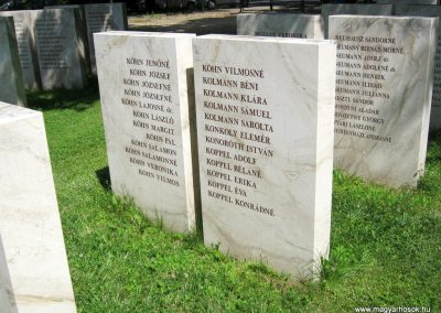 Vác II. világháborús emlékmű 2014.07.19. küldő-Emese (12)