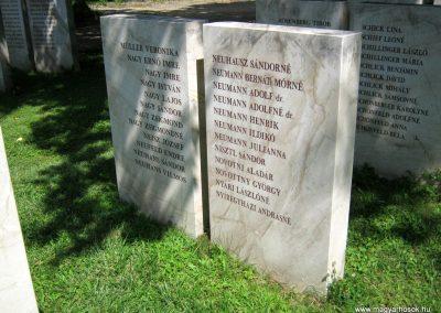 Vác II. világháborús emlékmű 2014.07.19. küldő-Emese (17)