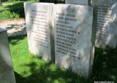 Vác II. világháborús emlékmű 2014.07.19. küldő-Emese (21)
