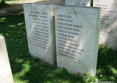 Vác II. világháborús emlékmű 2014.07.19. küldő-Emese (22)