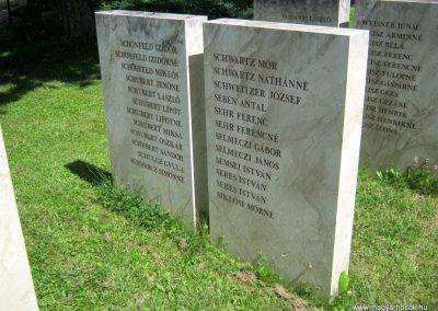 Vác II. világháborús emlékmű 2014.07.19. küldő-Emese (23)
