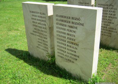 Vác II. világháborús emlékmű 2014.07.19. küldő-Emese (24)