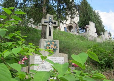 Vágáshuta II. világháborús emlékmű 2012.08.18. küldő-kalyhas (4)