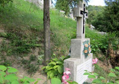 Vágáshuta II. világháborús emlékmű 2012.08.18. küldő-kalyhas