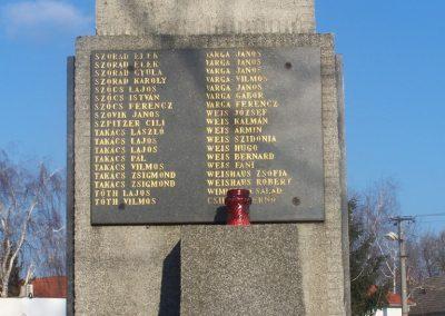 Vágfarkasd II.vh emlékmű 2008.12.27.küldő-Horváth Zsolt (5)